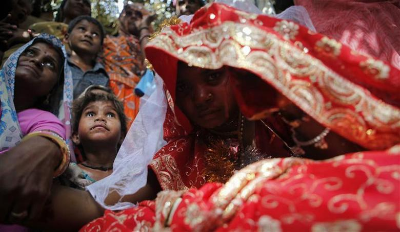 k p urged to follow ksa in ending child marriages