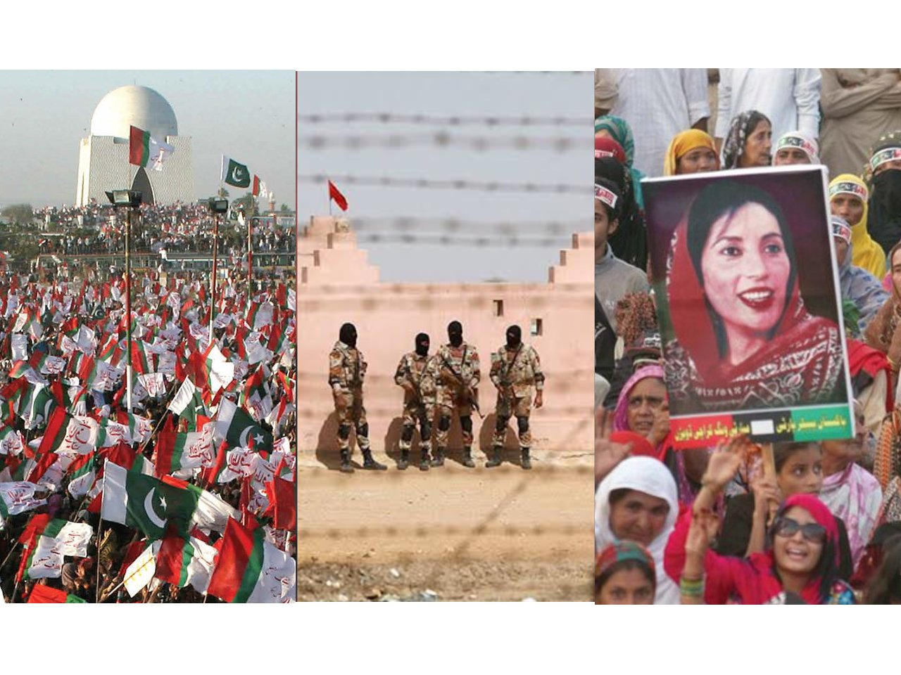 a decade in politics of seismic shifts and still waters in sindh