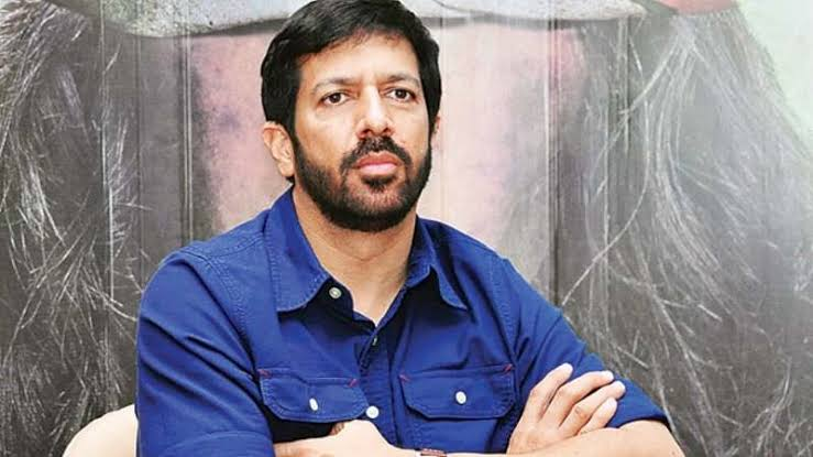 indian director kabir khan feels his muslim identity is being rubbed in his face