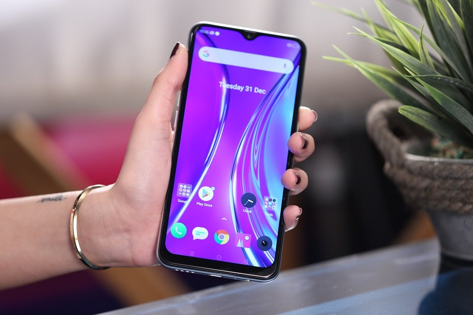 review realme xt a mid range smartphone you won t regret buying