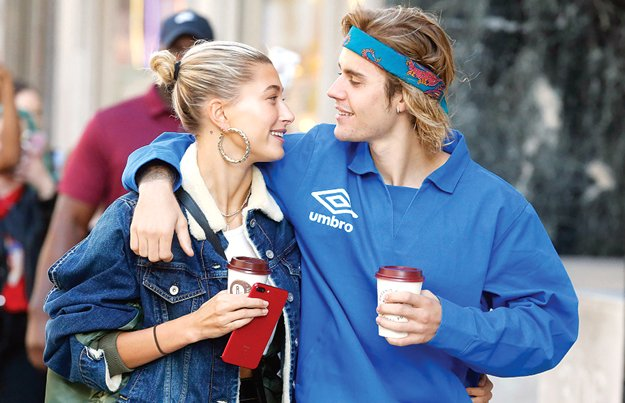 justin bieber s new song yummy pays props to his wife