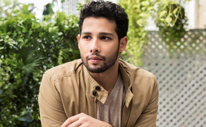 gully boy actor gets threatened with murder over romancing deepika padukone