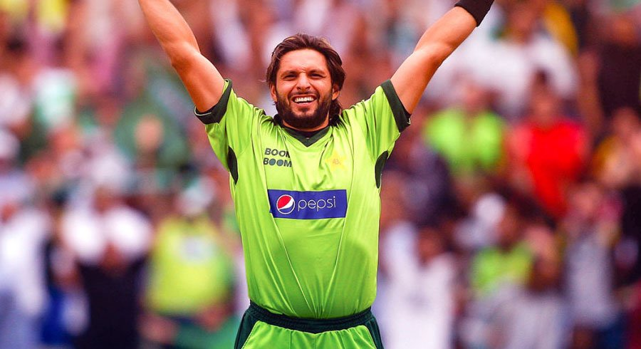 former indian cricketer defends afridi as best t20i all rounder of 2010s