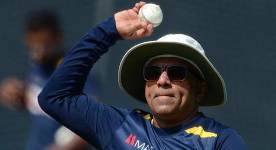 sri lanka s sacked cricket coach demands 5 million compensation