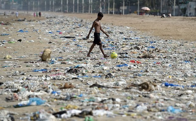 bangladesh to ban use of single use plastic in hotels and restaurants
