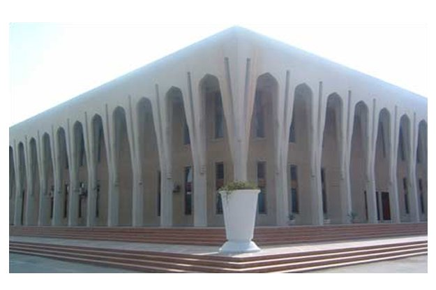 bhc cj announces high court benches
