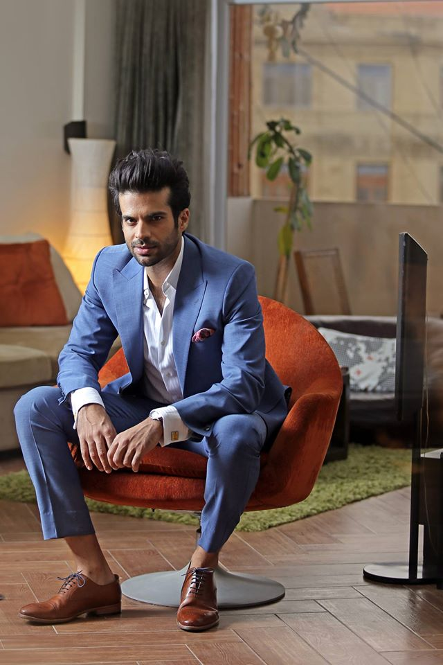 adnan malik pens down his battle with anxiety post sadqay tumhare