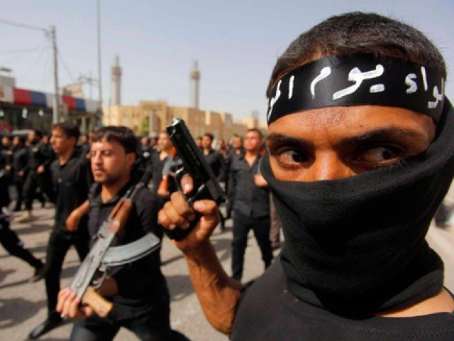 has the us opened new doors for isis return