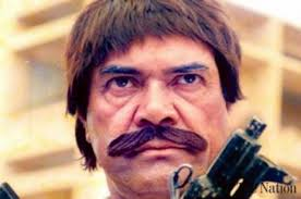remembering sultan rahi on his 24th death anniversary