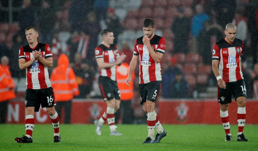 saints mentality stronger after 9 0 loss says coach