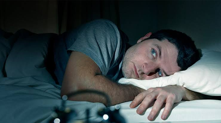 losing only one night s sleep is linked to alzheimer s disease study