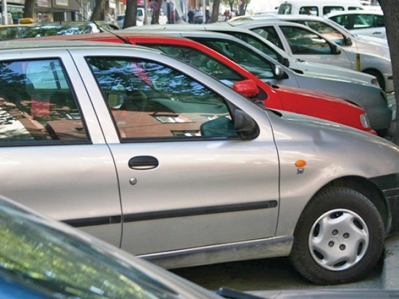 e t impounds 66 vehicles for token tax default in rawalpindi