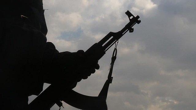seven taliban commanders among 23 inmates escape in afghan jailbreak