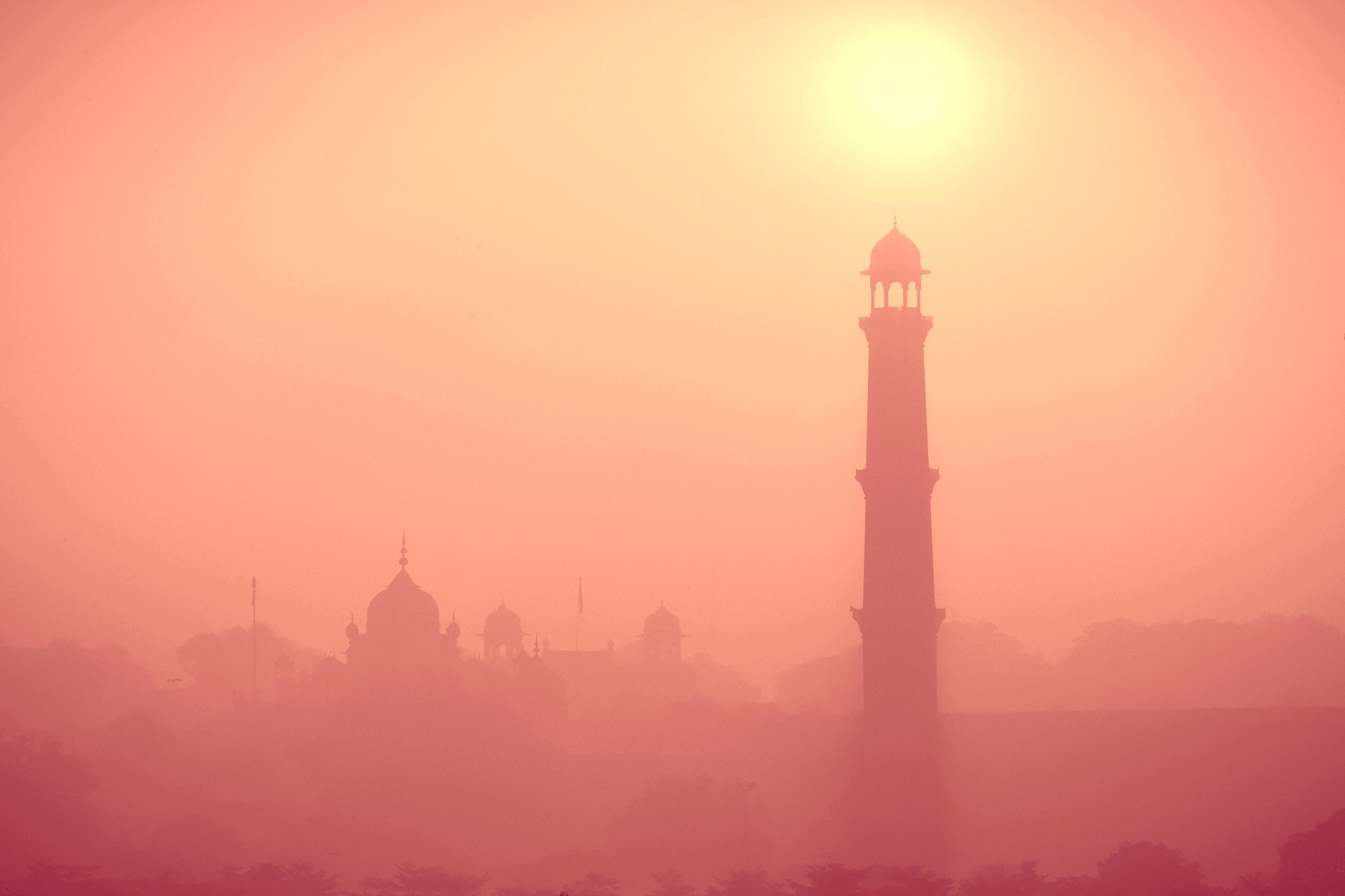 death in the air demystifying the smog drowning lahore