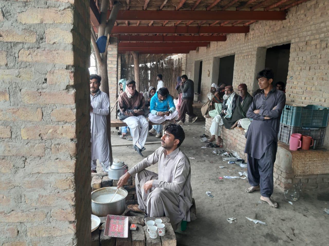 teashop in dadu exemplifies inclusive hiring practices
