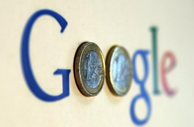 google cutting web cookies ending lucrative tracking tool for advertisers