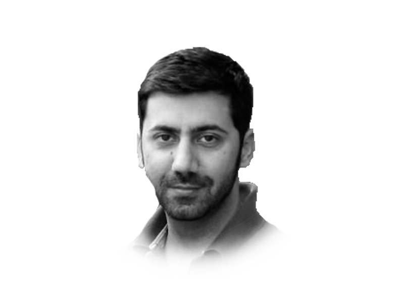 is regime change in iran imminent
