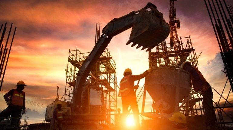 legal complications bring mega hospital construction to halt