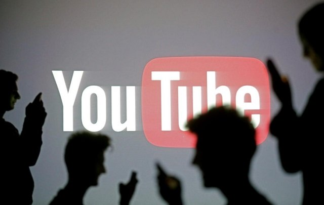youtubers reveal how much they earn from videos