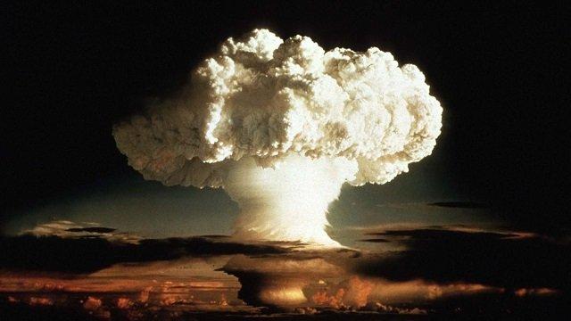 millennials fear nuclear attack in next decade