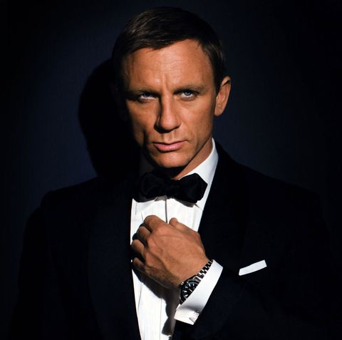 james bond producer rules out a female 007