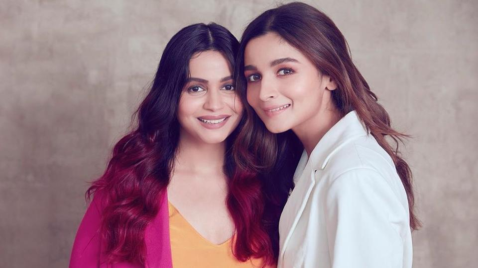 alia s sister shaheen bhatt opens up about her suicide attempt