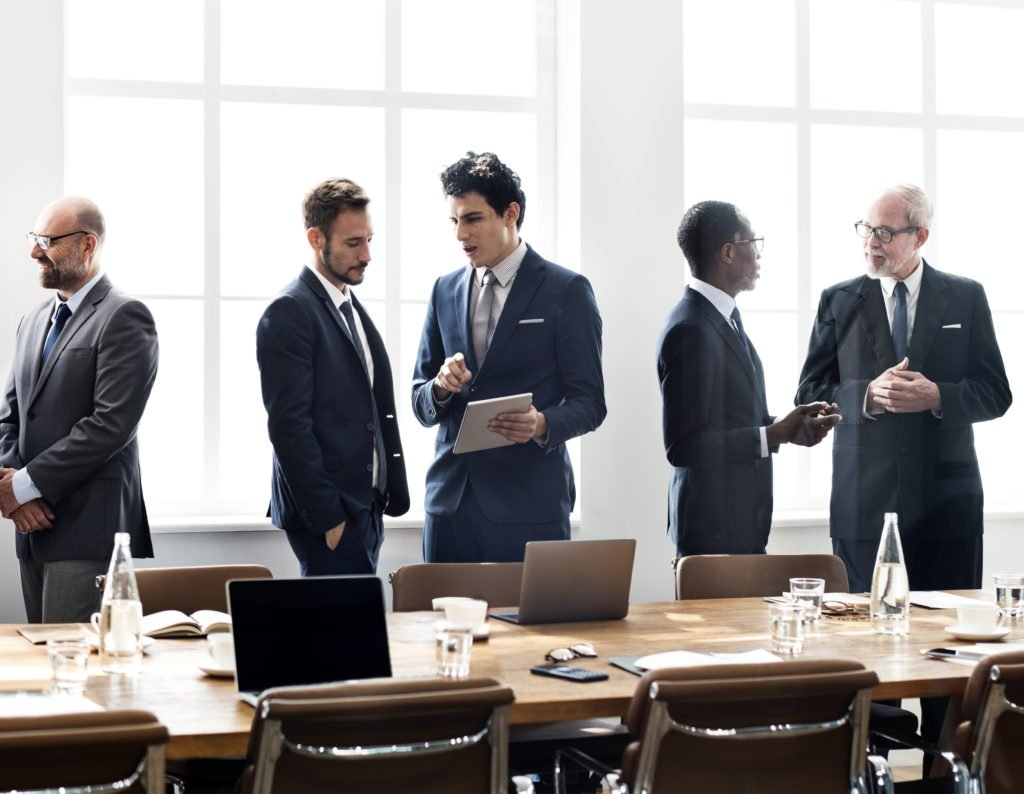 men are more emotional at work than women study confirms