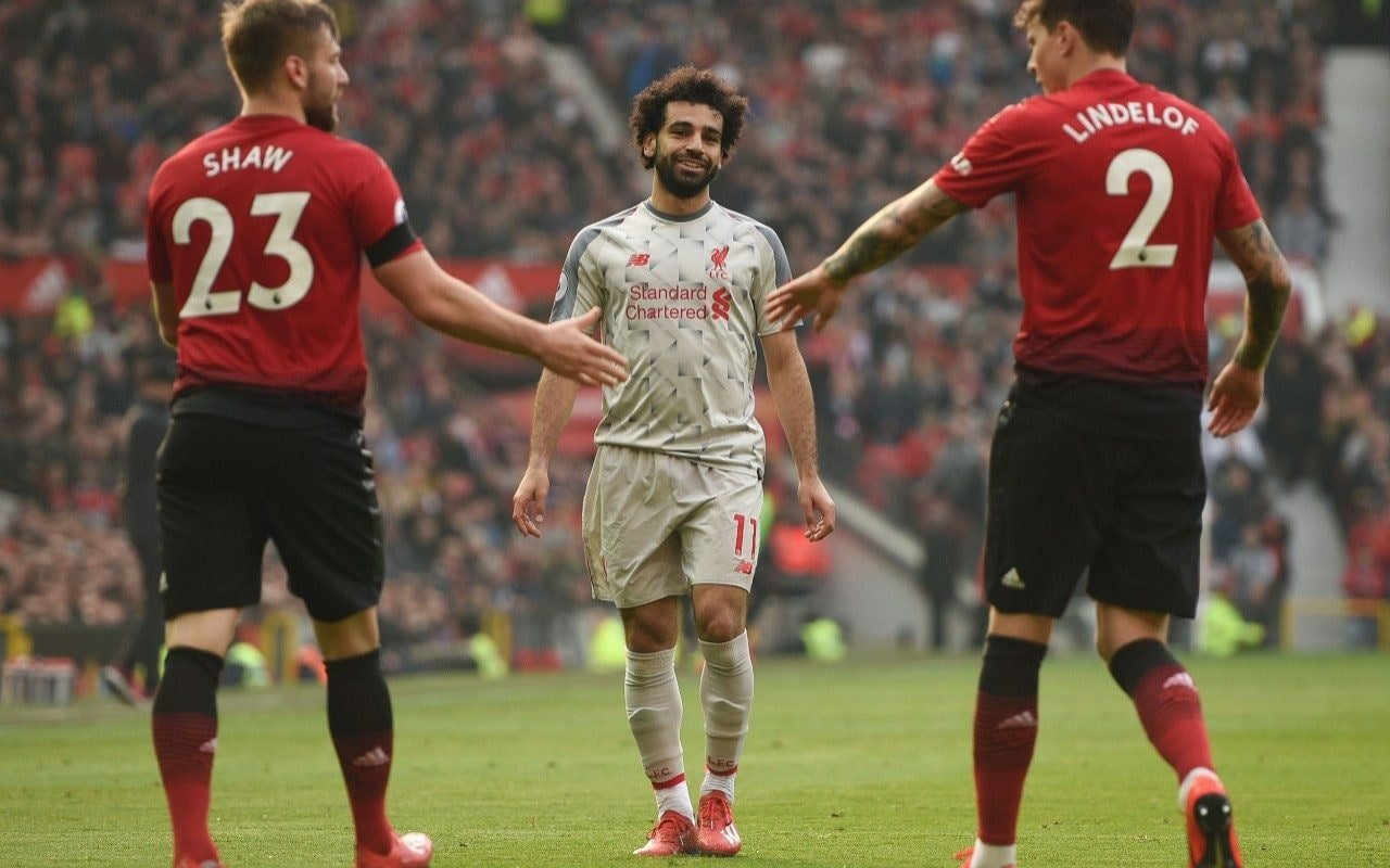 liverpool s long title wait a warning for manchester united