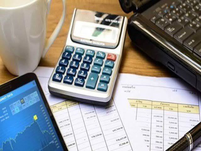 fbr amends tax laws introduces penalties for defaulters