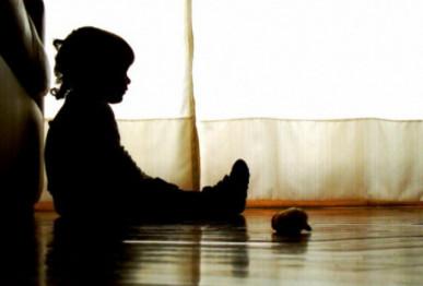 eight year old girl raped killed in nowshera