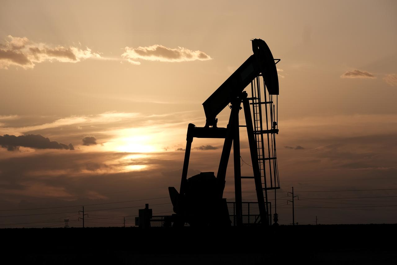 senate body takes notice of delay in gas supply