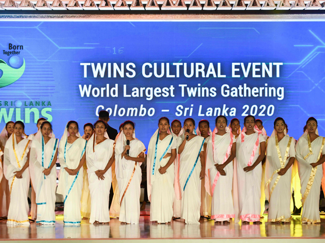 too many twins hinder sri lanka s record bid