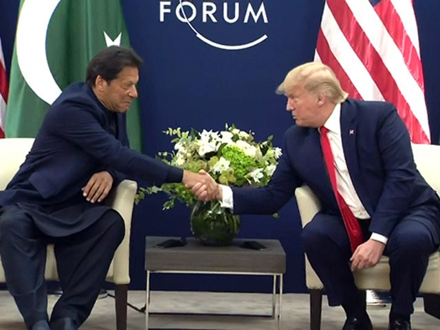 trump has gone now it s time for his friend imran to go