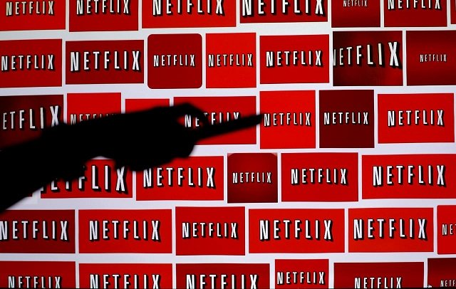 netflix ramps up global subscribers but sees slower growth ahead