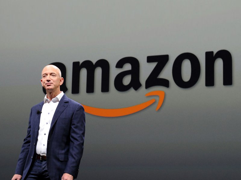 saudi dismisses reports it is behind hacking of amazon boss bezos phone