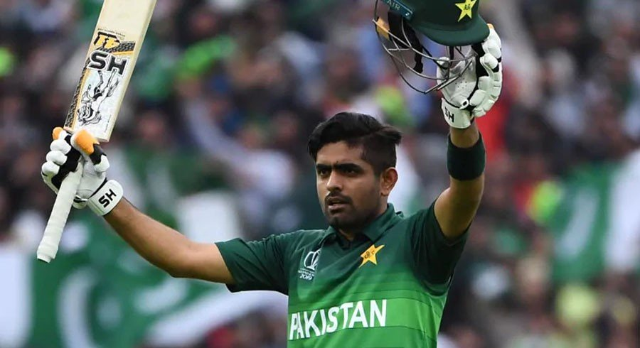 spotlight on babar as pakistan gear up for bangladesh t20is