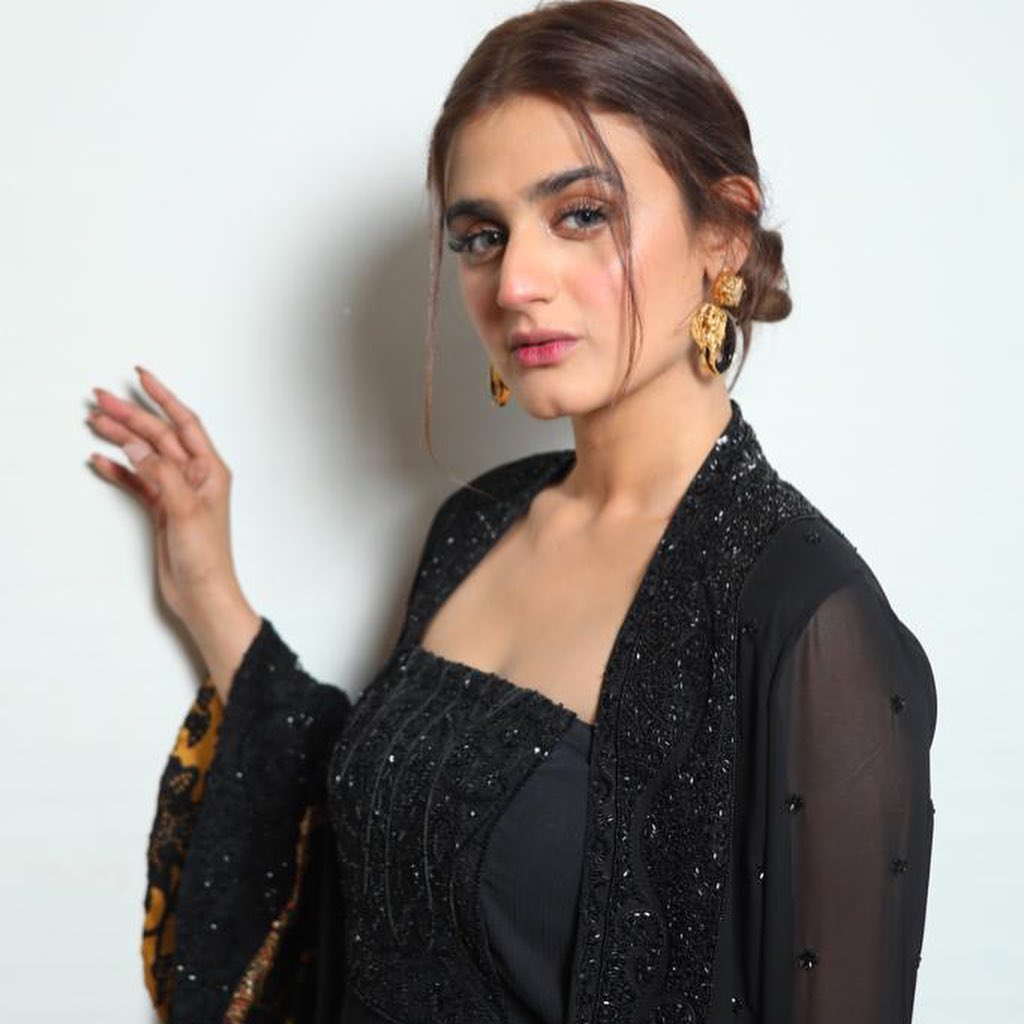 i will continue to live in your hearts as a heroine hira mani