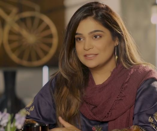 new conversations with kanwal explores the option of adoption