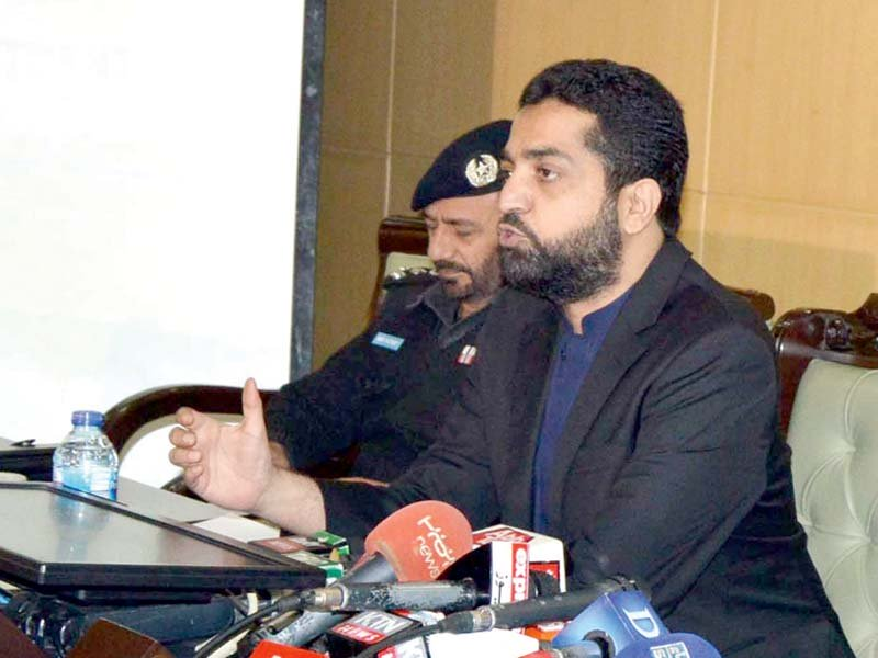 kidnappers of minister s son killed in encounter