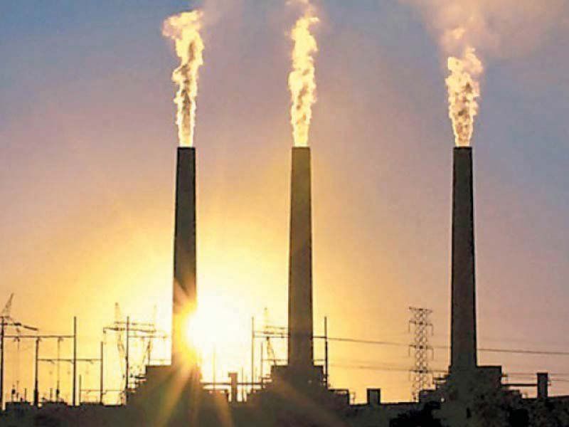 12 firms pre qualify to bid for power plants