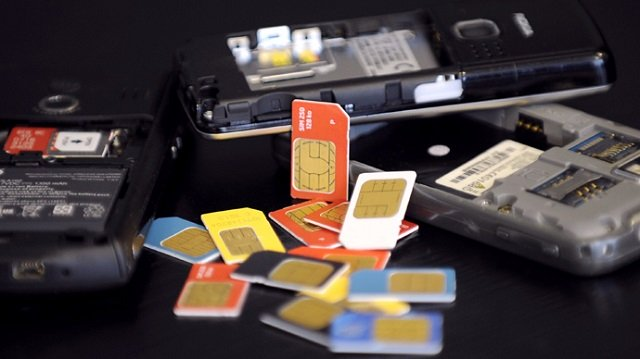 here s how you can protect yourself from sim swap fraud