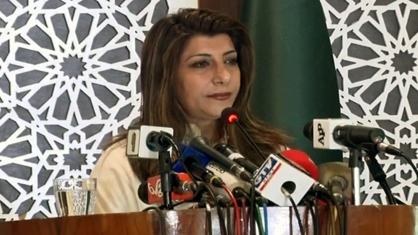 pakistan says no plan to merge ajk