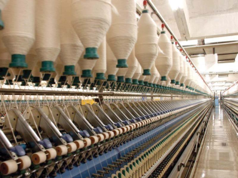 knitwear exporters dismayed by delay in tax refunds