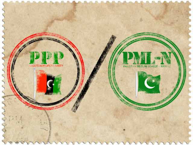 ppp s lead widens against pml n in na 249 recount