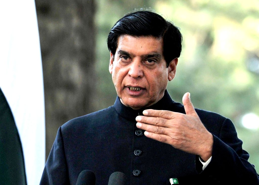 accountability court acquits raja pervez ashraf in illegal appointments case