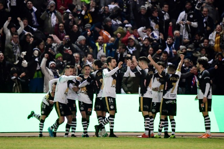 reformed copa del rey shows the way for pure drama of domestic cups