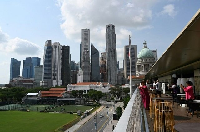 legal challenge to singapore misinformation law rejected