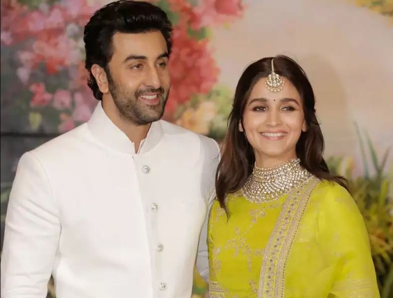 ranbir kapoor and alia bhatt will reportedly get married this year