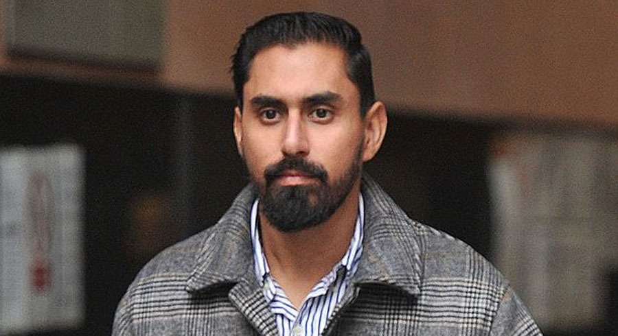 spot fixing nasir jamshed jailed for 17 months on bribery charges
