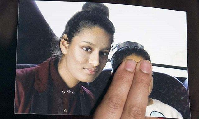 british da ish linked bride loses initial bid to restore citizenship